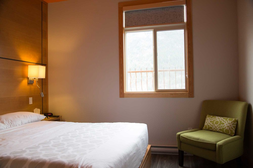 Adventure-Hotel-Nelson-5.jpg