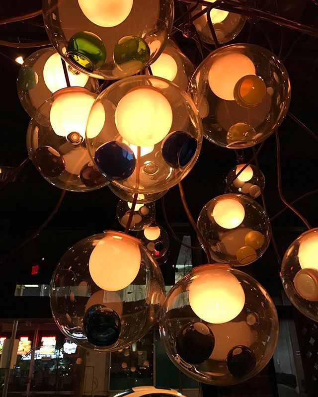 @chambar_restaurant Vancouver. One of the perennial favorites. Never disappoints. -- #veryvancouver #yvreats #vineandbeach #mytinyatlas #travelstoke #lighting #vancouver #yvr #vancouverisawesome