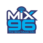 mix96.png