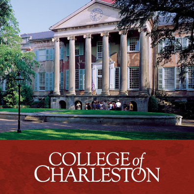 collegeofcharleston.jpg