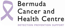 bermudacancercenter.jpg