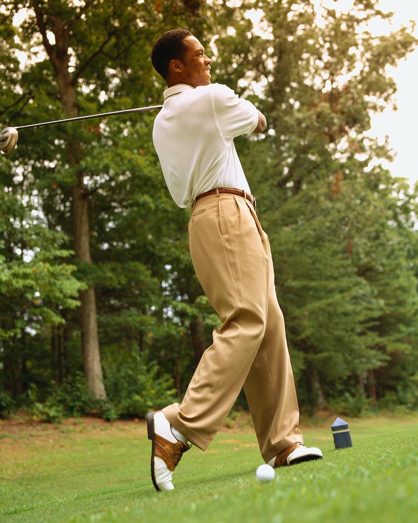 golferman.jpg