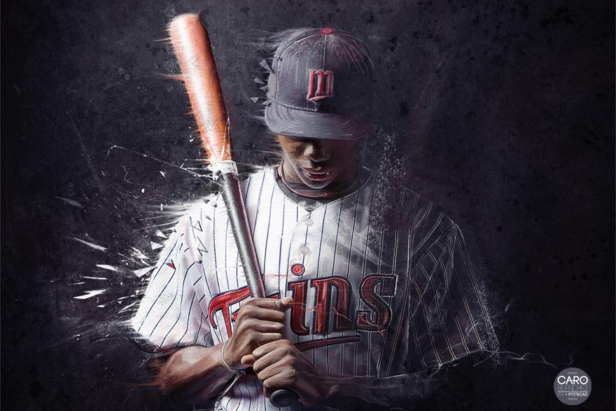 baseballplayer.jpg