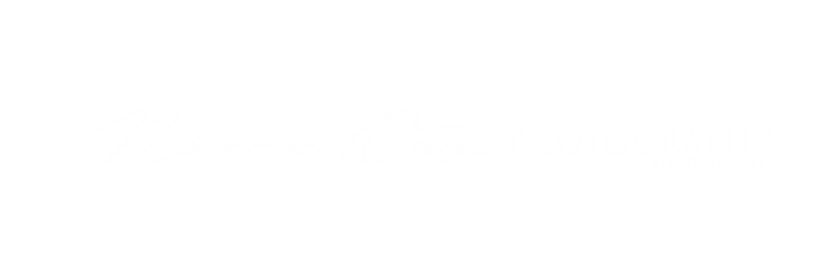 Norman Oates Photography LLC