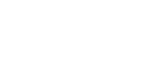 Tommy John's Wine Tours and Transports