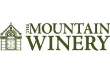 themountainwinerylogo.jpg