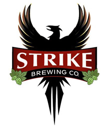 strike-brewing-co.jpg