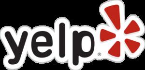 1000px-yelp_logo.png