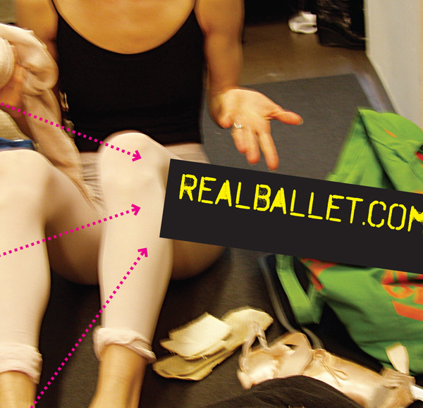 realballet-feature.jpg