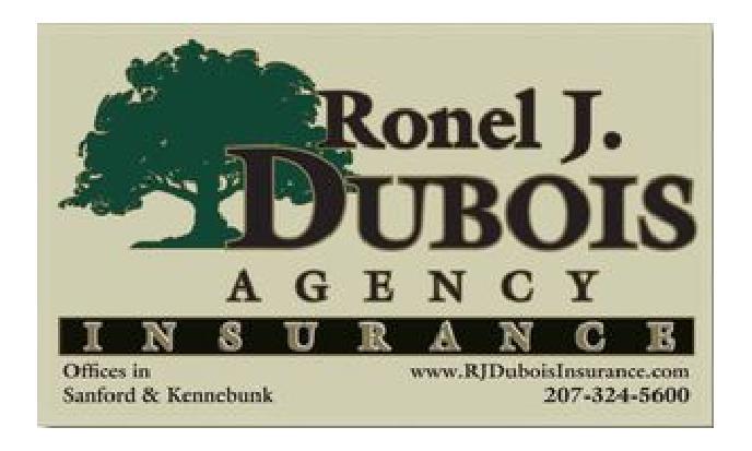 Dubois Insurance-page-001.jpg