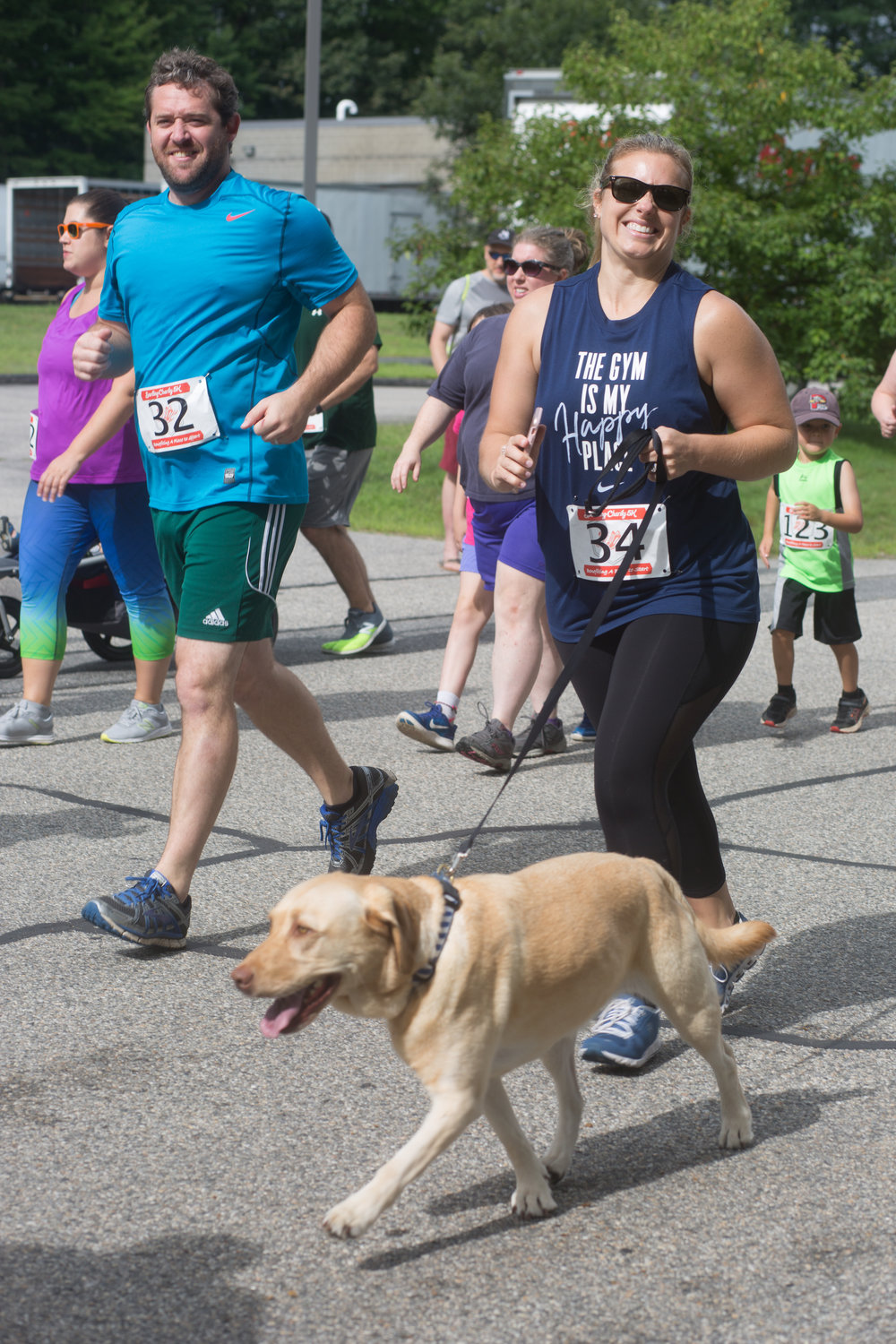 SpurlingCharity5k2018-23.jpg