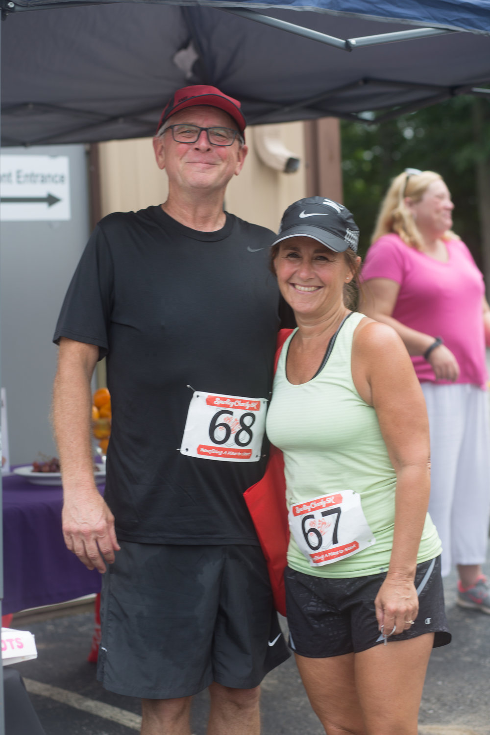 SpurlingCharity5k2018-161.jpg