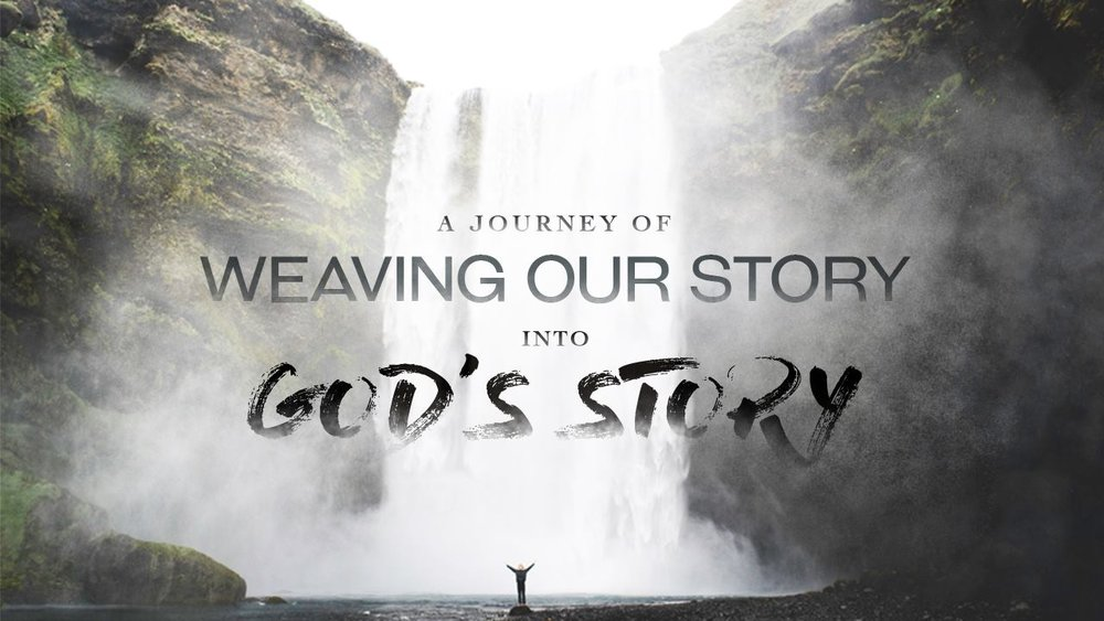 Weaving Our Story into God's Story Image.jpg