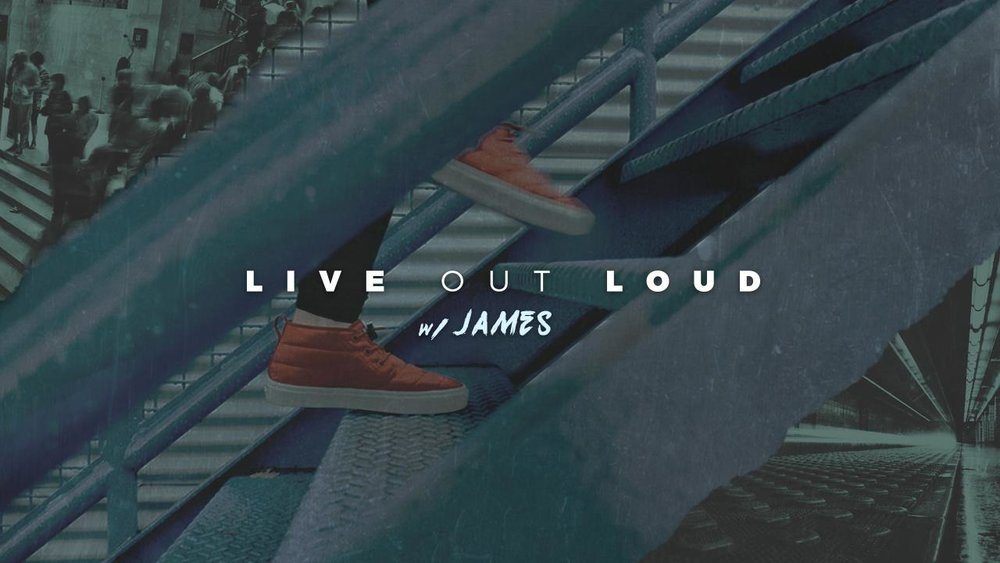 Live Out Lod Sermon Cover Picture.jpg