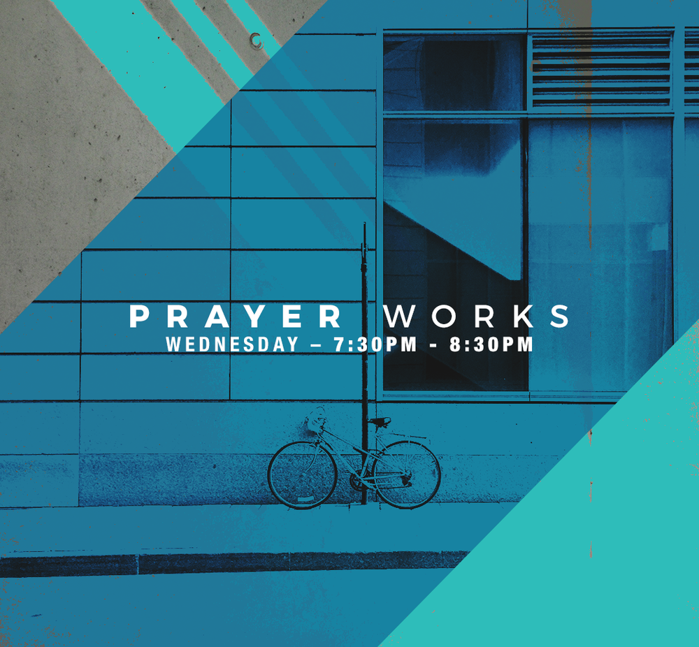 PrayerWorks (new).png