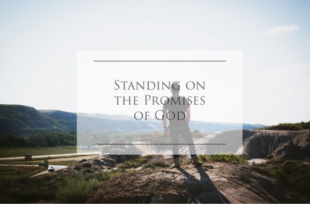 Standing on the promises.jpg