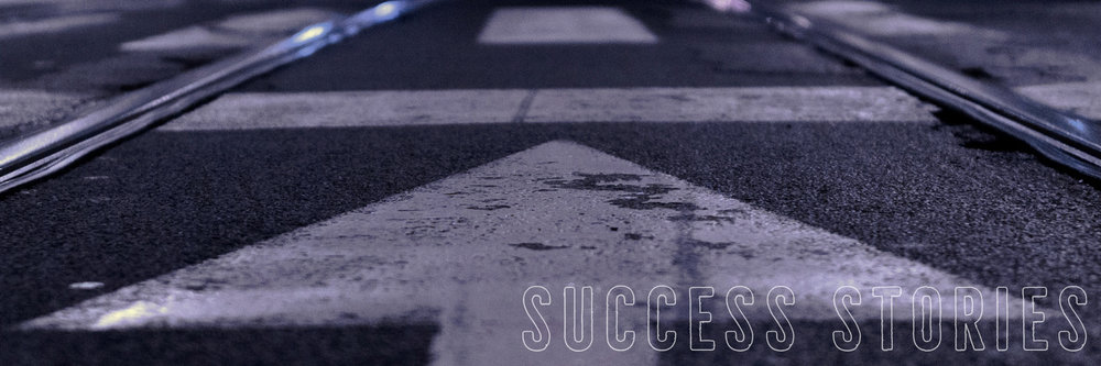 Success Stories Cover.jpg