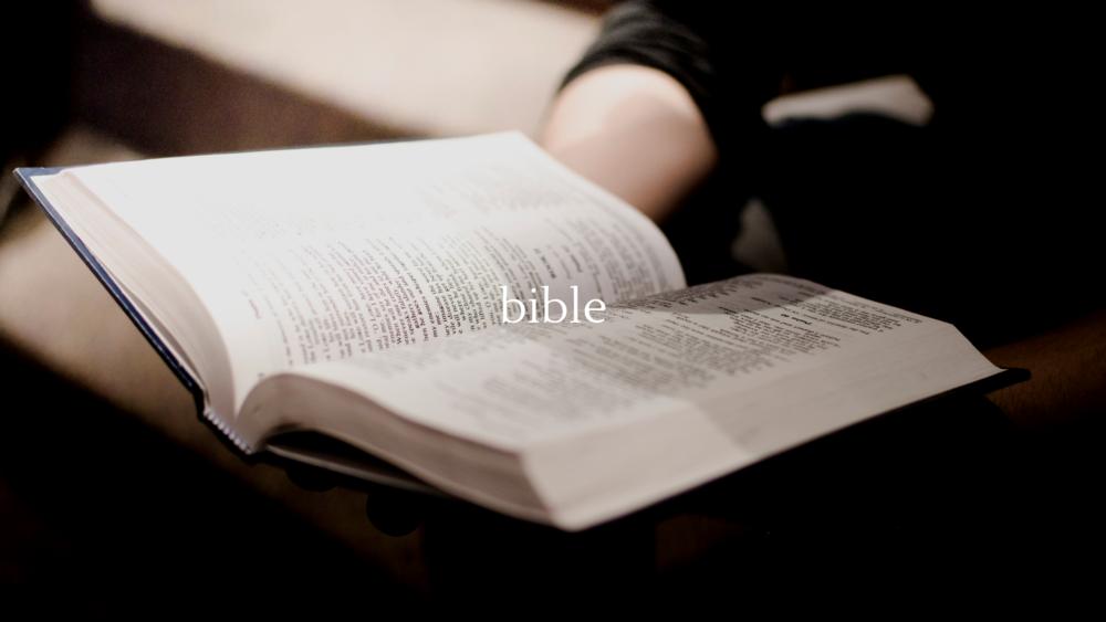 bible sermon series.png