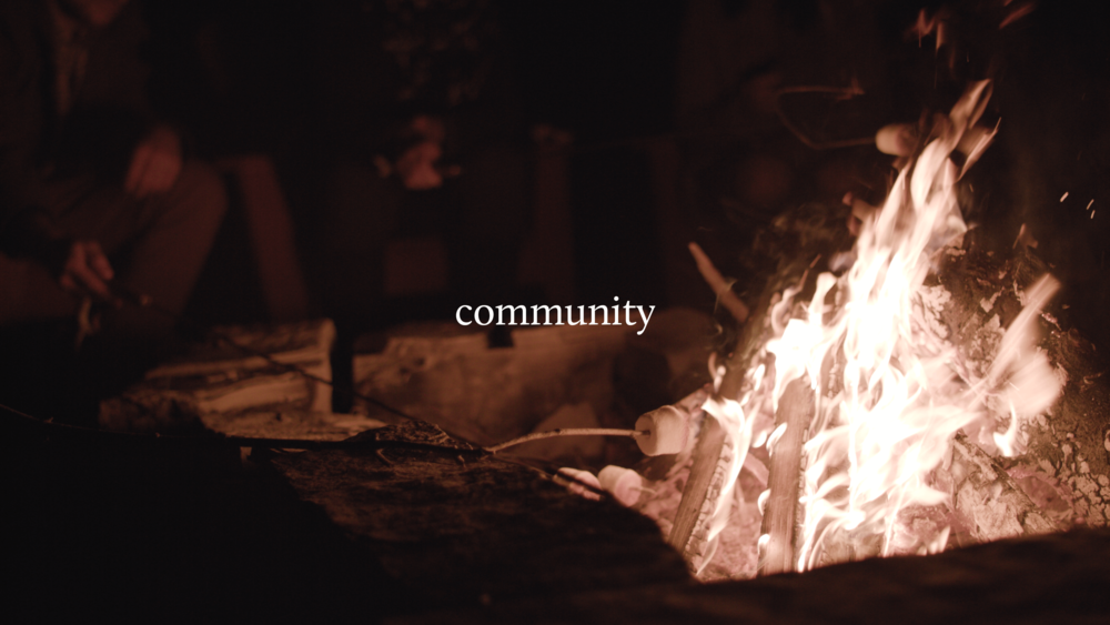 6-Community.png