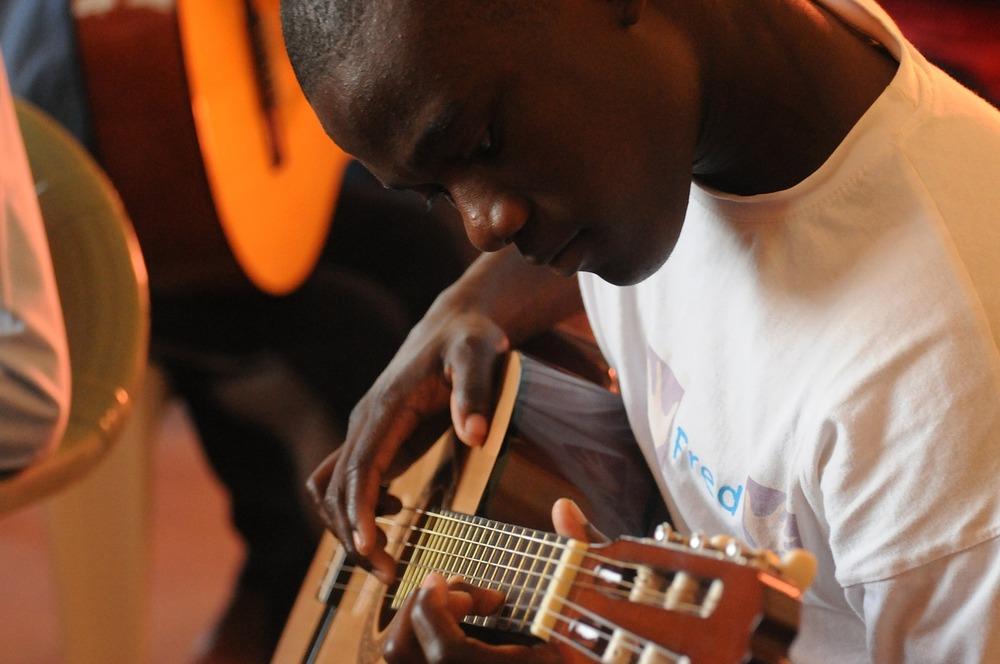 musician-435102_1280.jpg