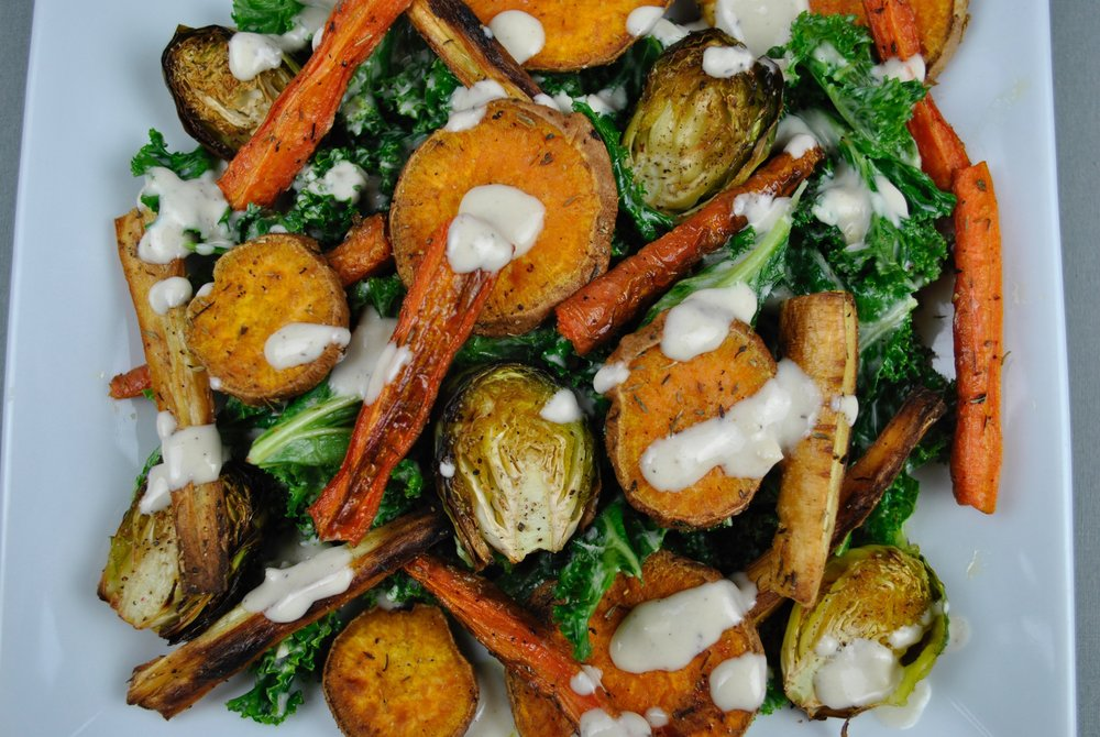 roasted veg salad2.jpg