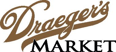 DraegersMarket_webLogo.png