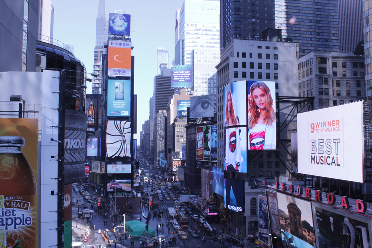 1552+Broadway+01.jpg