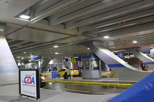 Luminaria para espacios comerciales, luminaria para centros de convenciones SNA México