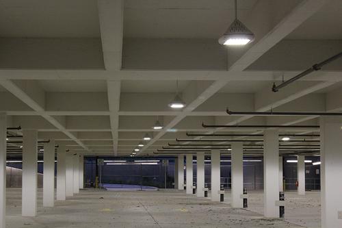 lighting-GarageLighting2.png