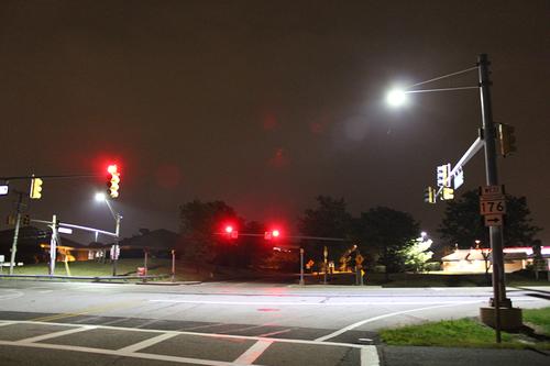 lighting-StreetLighting2.png