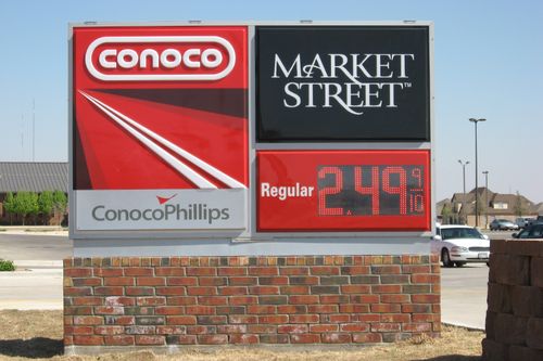 pricechangers-Conoco.png