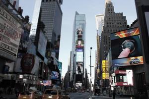 1515+Broadway+03.jpg