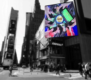 1515+Broadway+04.jpg