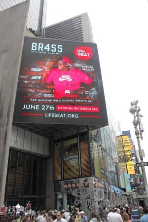 1515+Broadway+08.jpg