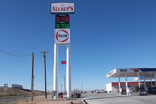 pricechangers-Allsups1.png