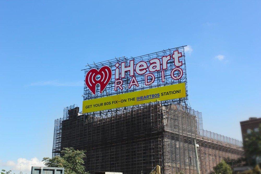 iHeart+Radio+03.jpg