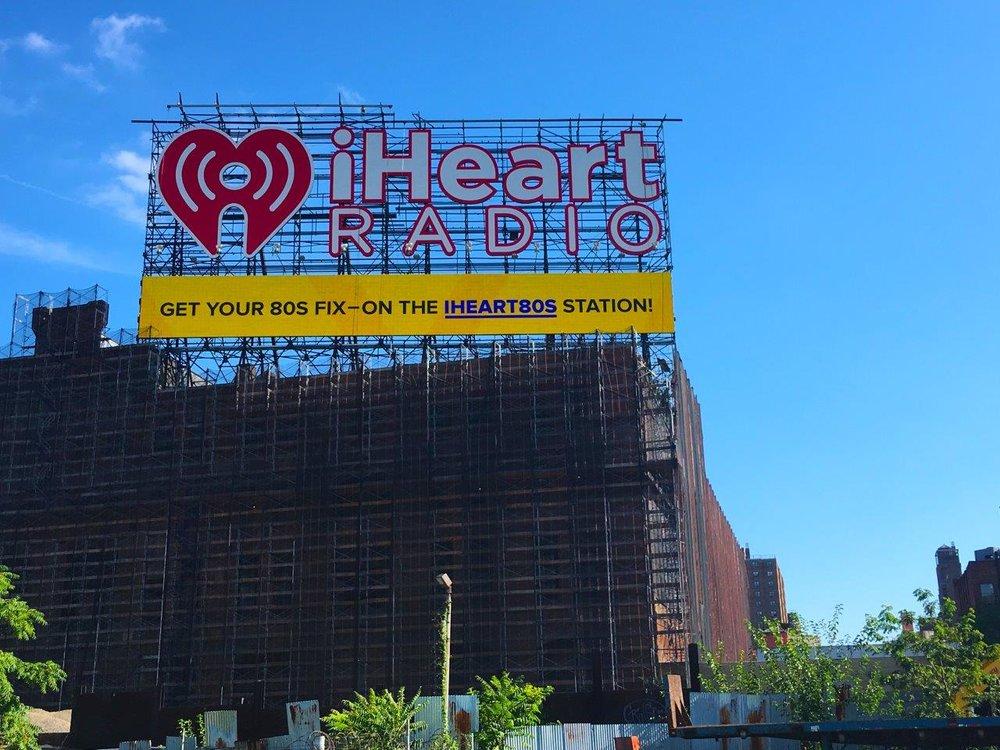 iHeart+Radio+06.jpg