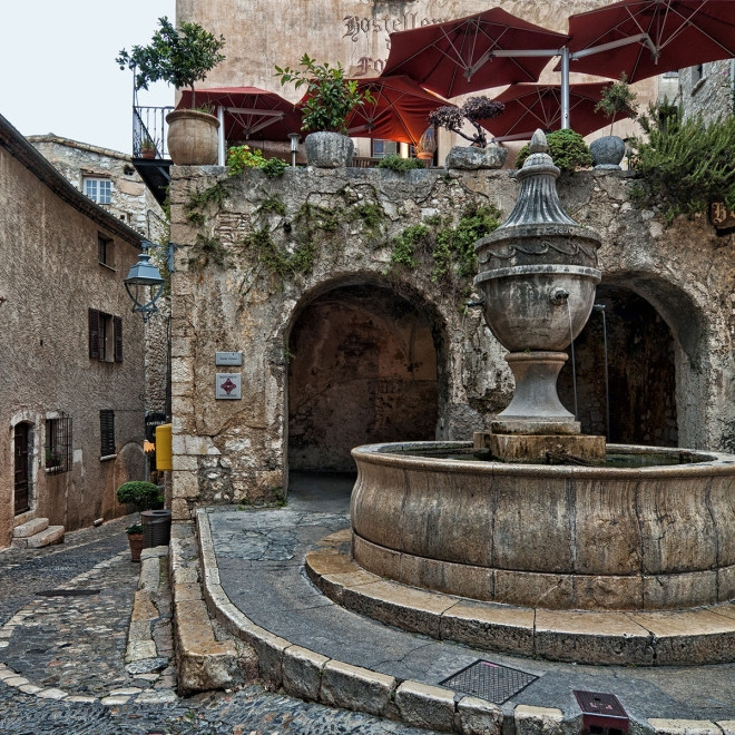 Provence Riviera - Saint-Paul-de-Vence dsc8677.jpg