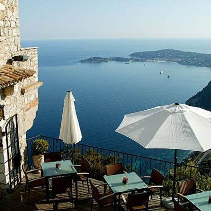 Provence Riviera - EzeFrance3.jpg