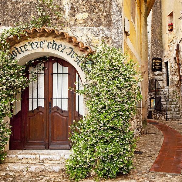 Provence Riviera - EzeFrance2.jpg
