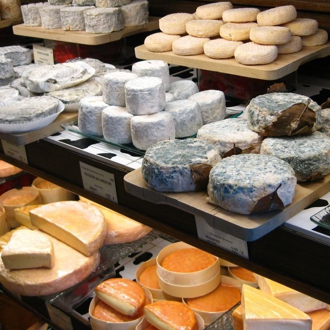 Cheese - Paris-Food-Tour-photo_993658.jpg