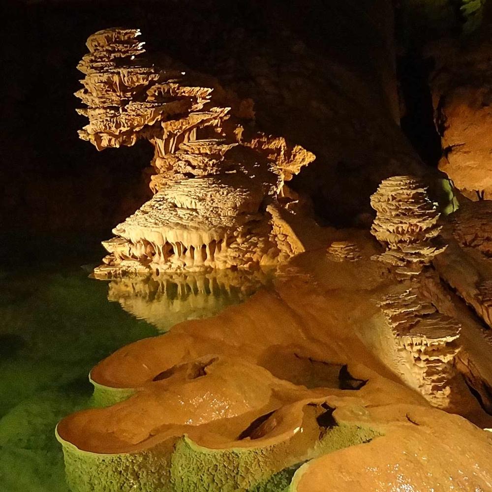 Dordogne - padirac_splat.jpg