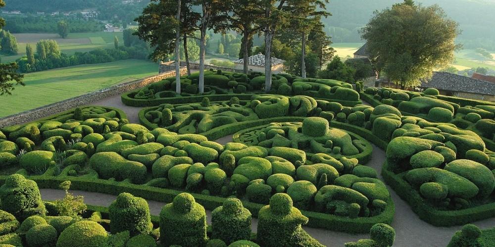 Dordogne - Marqueyssac gardens2.jpg