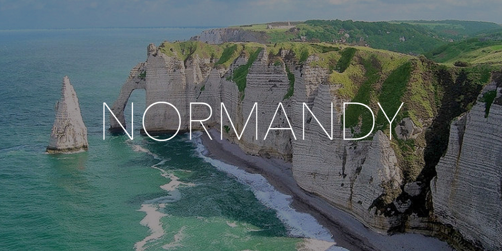 Destination - 2Normandy.jpg