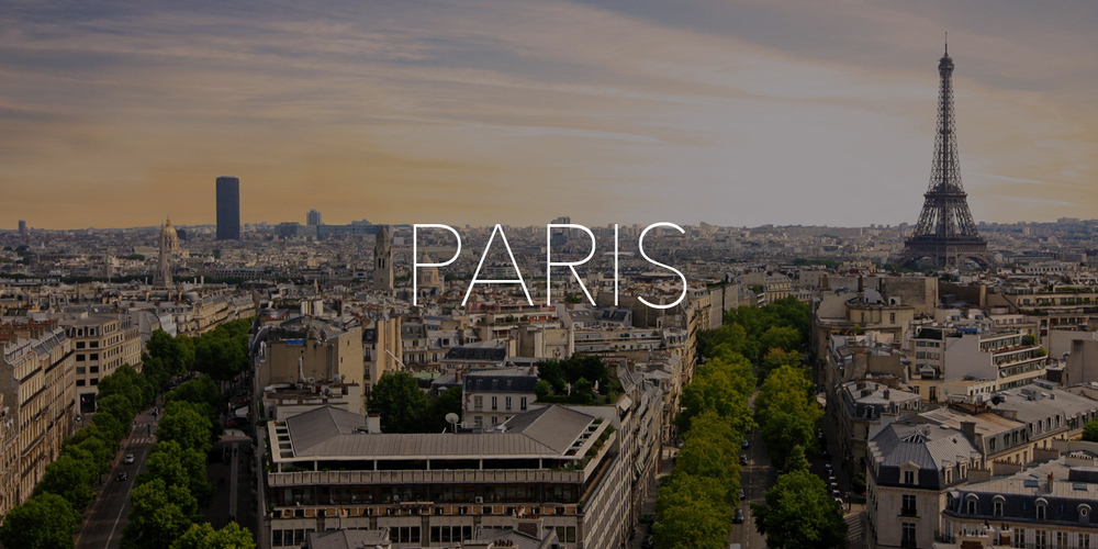 Destination - 1Paris.jpg