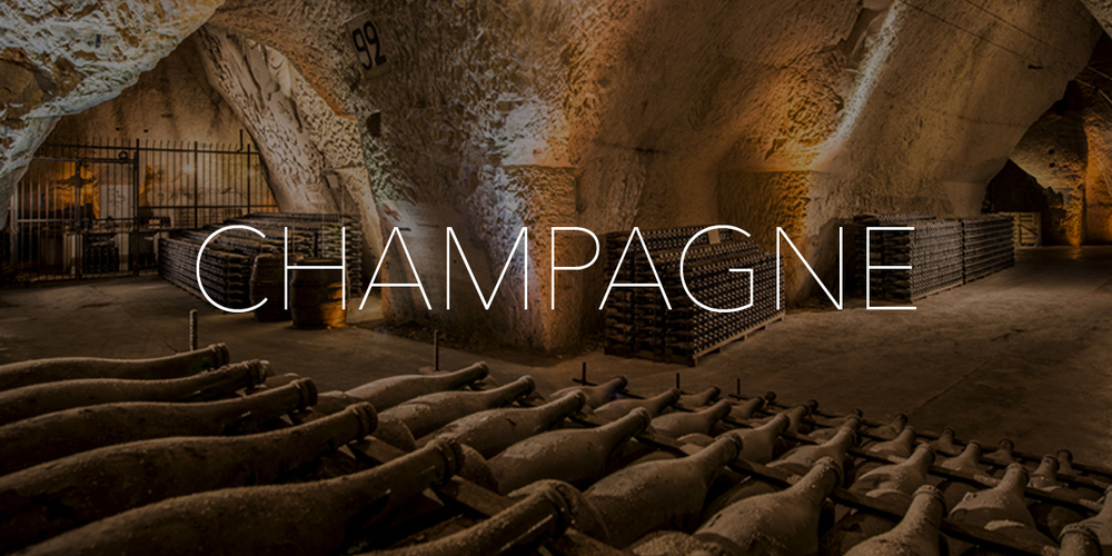 Destination - 4Champagne.jpg