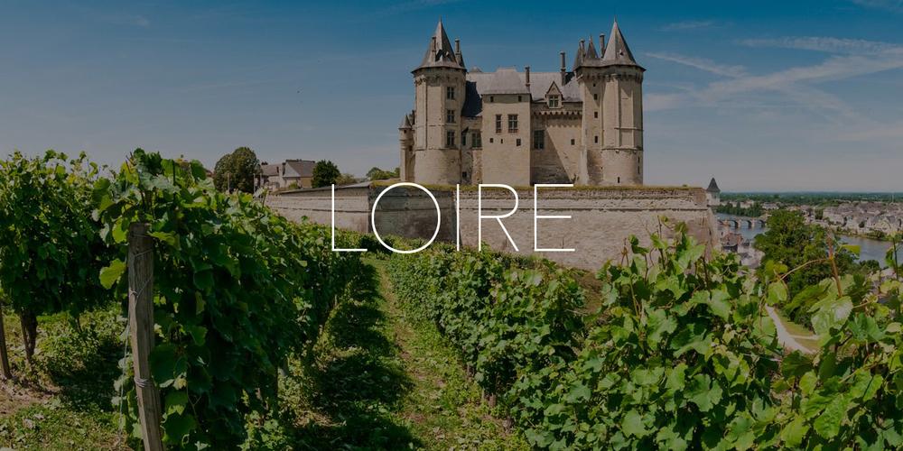 Destination - 3Loire.jpg