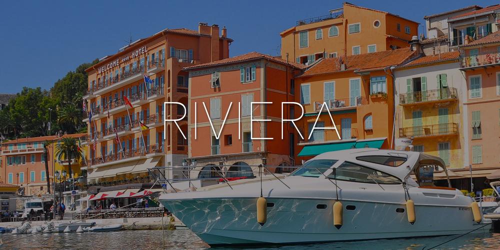 Destination - 6Riviera.jpg