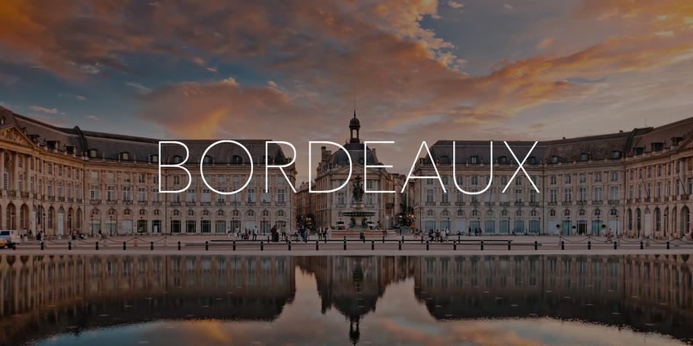 Destination - 8Bordeaux.jpg