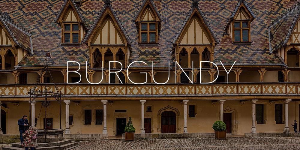 Destination - 7Burgundy.jpg